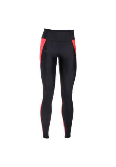 under-armour-fly-by-leggings-pantalons-course-femme -noir-pid-000000000010133662.jpg c8742cf4704
