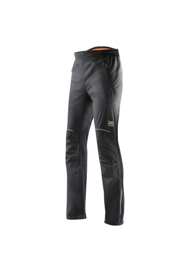 Running Réduits21run Ligne Achat Prix À Homme Pantalons En 3lFc1TKJ