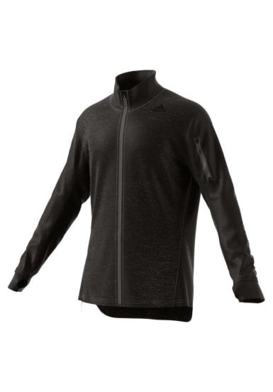 Chaquetas De Para Adidas Jacket Storm Supernova Hombre Running AtzRPv