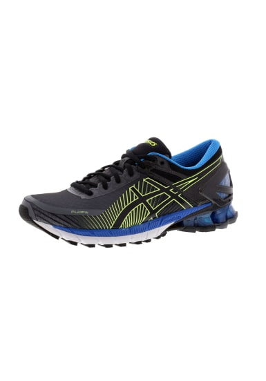 6 Pour Kinsei Gel Gris Chaussures Asics Running Homme yYI7gv6mbf