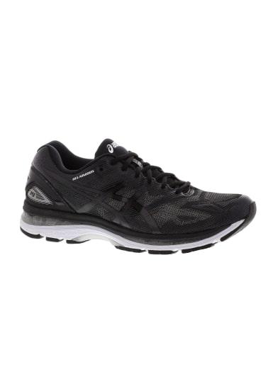 19 Nimbus Noir Asics Homme Gel Running Pour Chaussures ARqj35Lc4