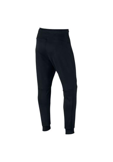 f11791697f56 Nike Dry Training Pants - Running trousers for Men - Black