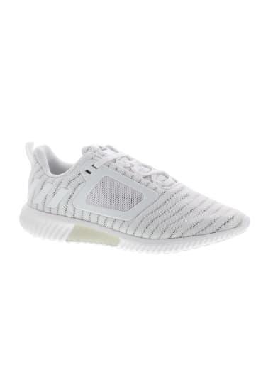 47b4f35edb2d adidas Climacool Cw - Running shoes for Women - Grey