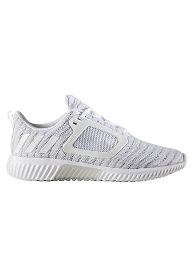 best service bb6a9 bb09e Nike Air Vapor Advantage - Chaussures de tennis pour Homme - Blanc ...