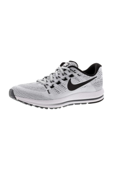 best sneakers 0cfe5 fa655 Nike Air Zoom Vomero 12 TB - Zapatillas de running para Mujer - Gris ...