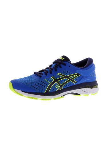 ASICS Jungen Gel Kayano 24 Gs Laufschuhe: : Schuhe