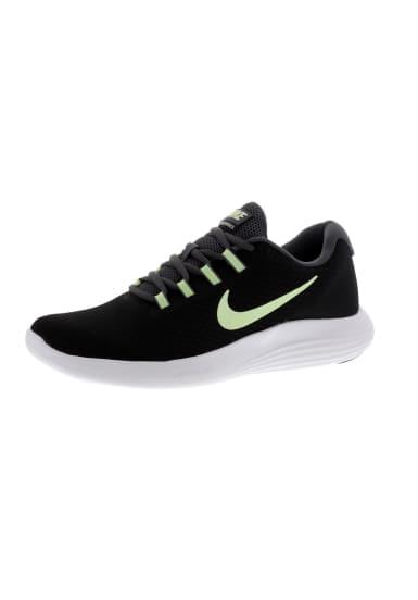 ed044b87aca6 Nike LunarConverge - Running shoes for Women - Black
