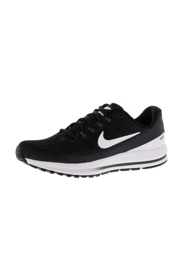 prix compétitif 7e66c ae254 Nike Air Zoom Vomero 13 - Chaussures running pour Homme - Noir