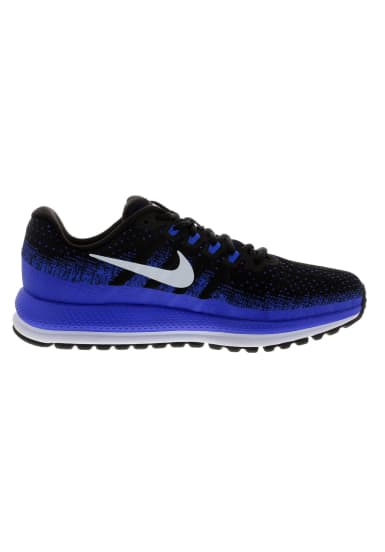 low cost 5be9d 88fcc Nike Air Zoom Vomero 13 - Laufschuhe für Herren - Blau | 21RUN