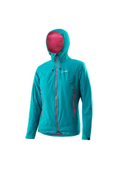 9a3530b6 Running Clothes for Women   21RUN