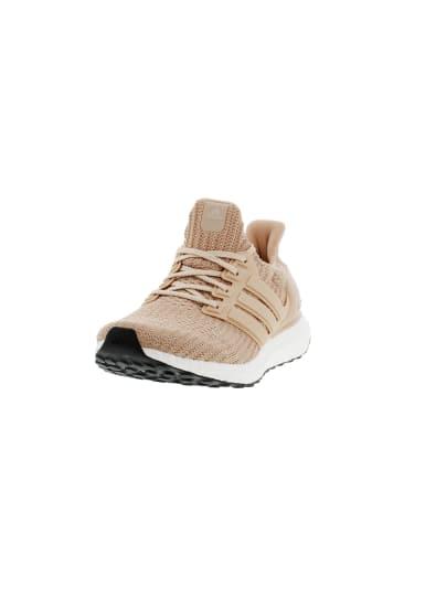 hot sale online 7b47b dfb42 ADI AQ1972 20 1 zapatillas adidas ultra boost para mujer
