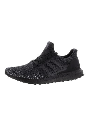 chaussure running hommes adidas