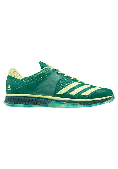 chaussures hand homme adidas