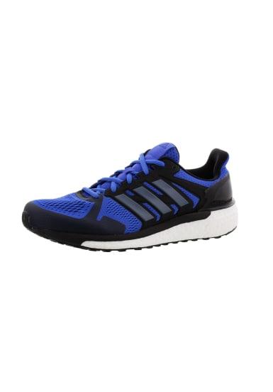 3f7744920 adidas Supernova St - Running shoes for Men - Multicolor