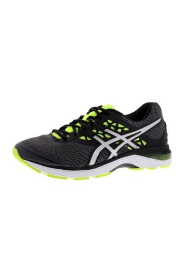 zapatillas running hombres asics