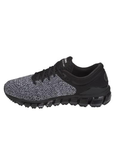 size 40 592a6 2e0d7 ASICS GEL-Quantum 360 Knit 2 - Running shoes for Women - Black