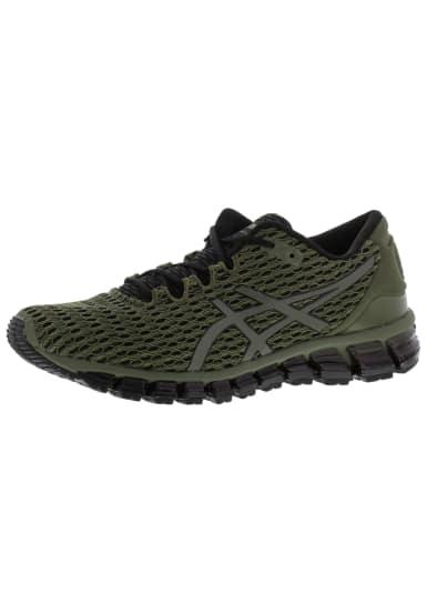 wholesale dealer 264bc f55ff ASICS GEL-Quantum 360 Shift MX - Running shoes for Men - Green