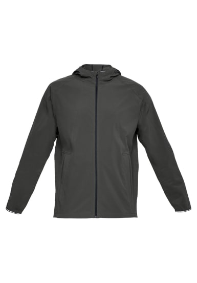 Under Armour Outrun The Storm Jacket Running Jackets For Men