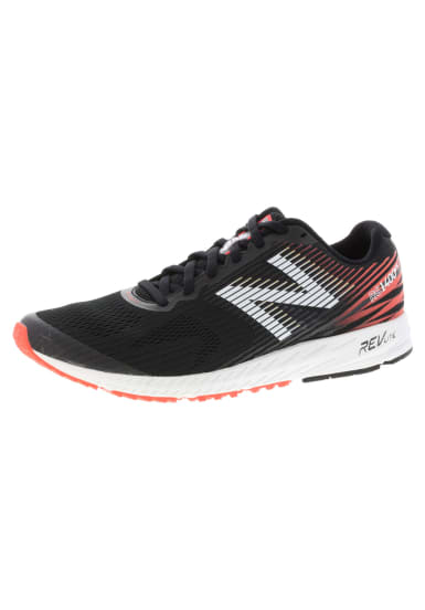 new products 3ae21 d70ad New Balance 1400V5 - Running shoes for Men - Black