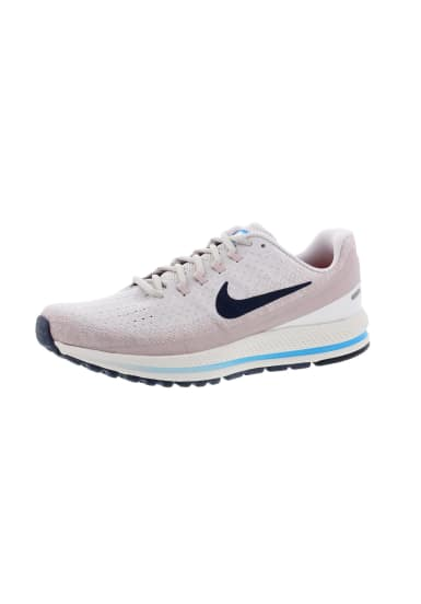 Freies Verschiffen Veröffentlichungstermine Nike Air Zoom Vomero 13 - Laufschuhe für Damen - Grau Billig Bester Großhandel 2PEoV