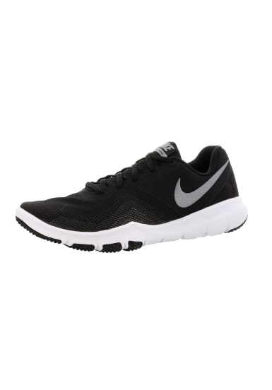 reputable site 0699e 1f331 Nike Flex Control II - Fitnessschuhe für Herren - Schwarz