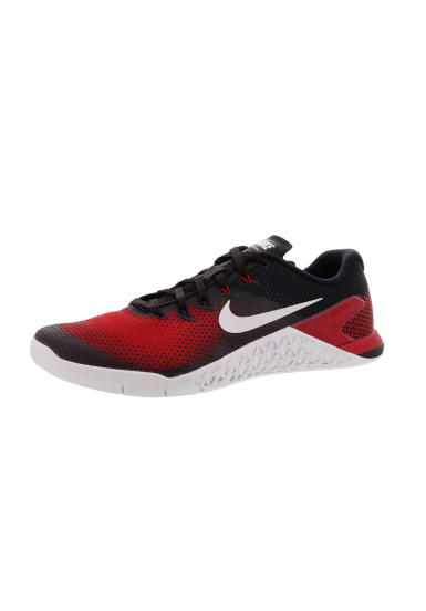 half off ea575 ef5b8 Nike Metcon 4 - Fitnessschuhe für Herren - Schwarz
