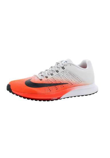 Nike Air Zoom Elite 9 zapatillas de running para hombre