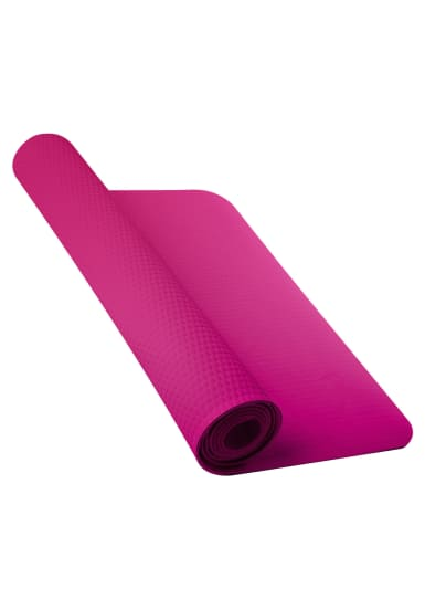yoga om manduka mat s projectom welcome project mats pink mystique dark