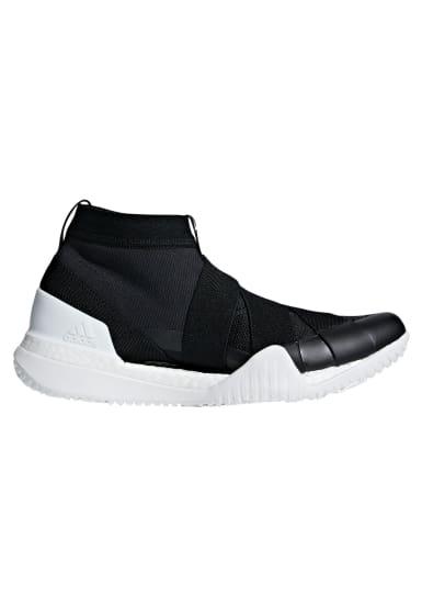 adidas Pureboost X Tr 3.0 Ll - Fitnessschuhe für Damen - Schwarz