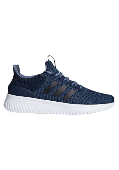 adidas Cloudfoam Ultimate - Laufschuhe für Herren - Blau