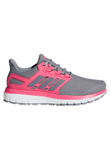 classic fit 25056 86b46 adidas. Energy Cloud 2 W - Chaussures running pour Femme - Rose