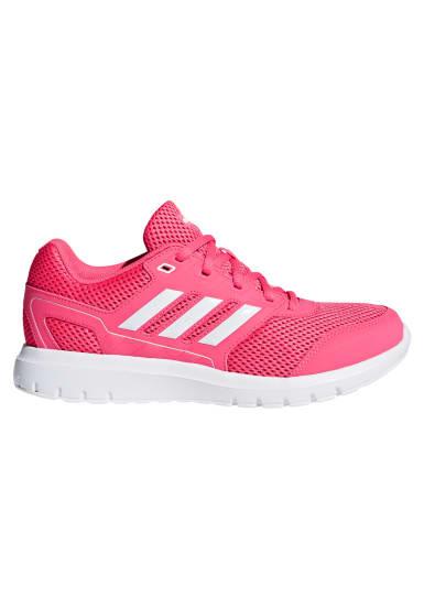 adidas Duramo Lite 2.0 W - Laufschuhe für Damen - Pink