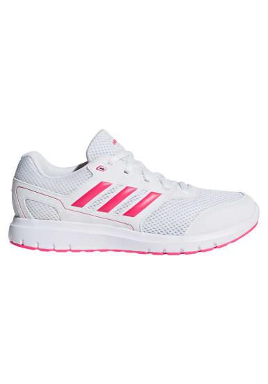 adidas Duramo Lite 2.0 W - Laufschuhe für Damen - Weiß
