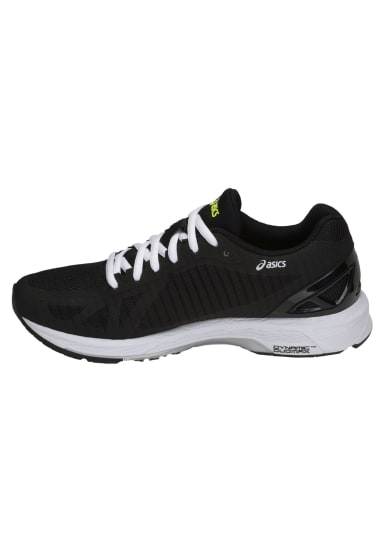 watch 78786 b67a1 ASICS GEL-DS Trainer 23 - Running shoes for Women - Black