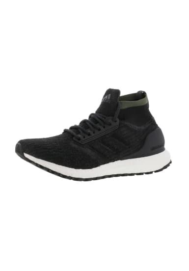 8a8827aacd8f adidas Ultra Boost All Terrain - Chaussures running pour Homme - Noir