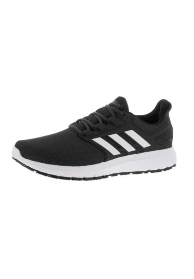 adidas Energy Cloud 2 - Zapatillas de running para Hombre - Negro ... 21e909d055812