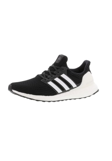 regarder ad96d a0cd3 adidas Ultra Boost - Running shoes for Men - Black