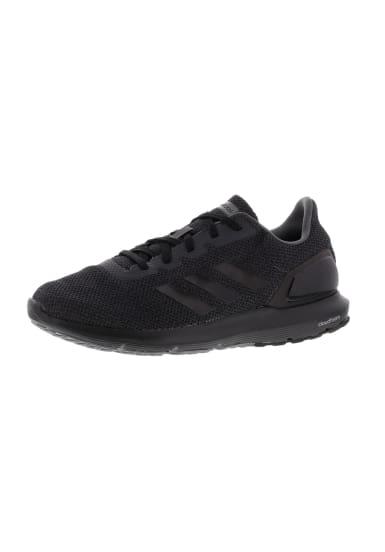 cdfcafcaf8d20 adidas Cosmic 2 - Zapatillas de running para Hombre - Negro
