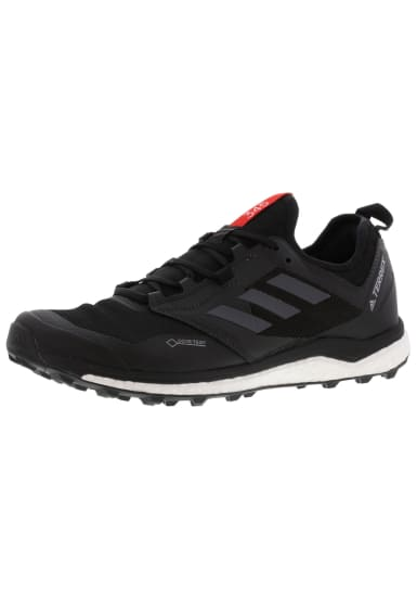 cf1656f1aef ... order adidas TERREX Terrex Agravic Xt Gtx - Outdoor shoes for Men -  Black . ...