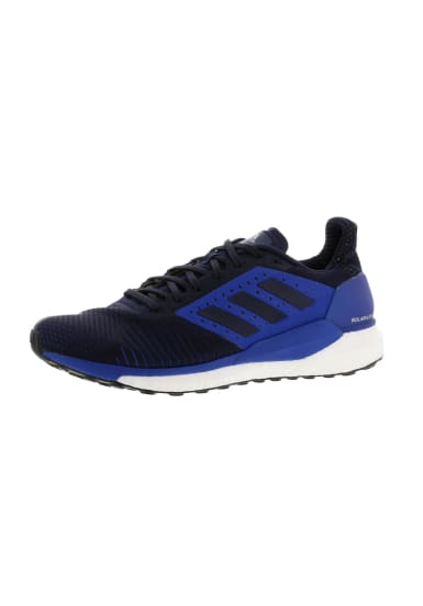baskets running homme adidas