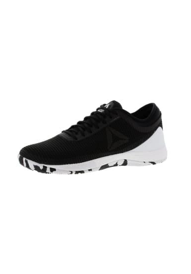 e2adab680f64 Reebok R CROSSFIT NANO 8.0 - Zapatillas de fitness para Mujer - Negro