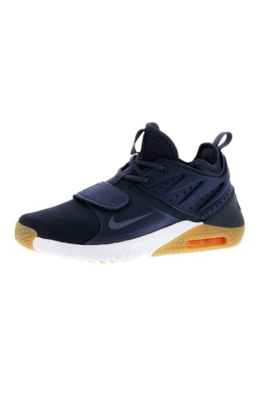 new product 8accd 09f20 Nike Air Max Trainer 1 - Fitness shoes for Men - Blue