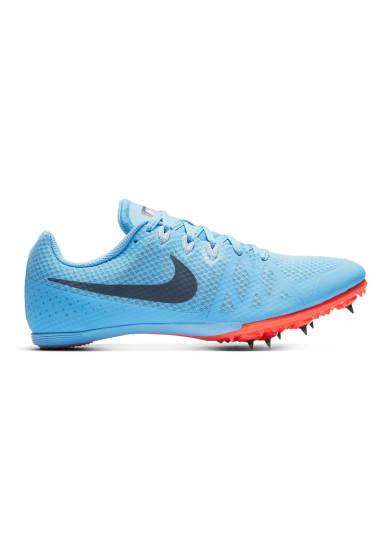 hot sale online 5939c db750 Nike Zoom Rival Md 8 - Zapatillas de atletismo para Hombre - Azul