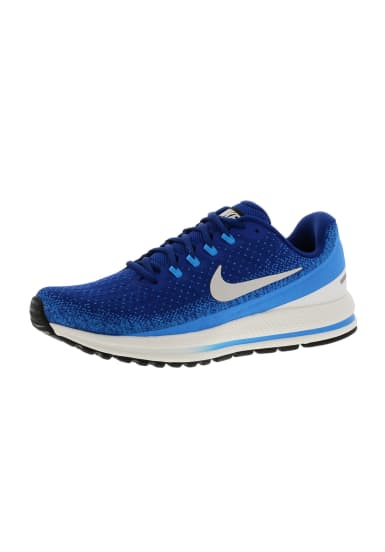 promo code 5c34f d78e6 Air Zoom Vomero 13 - Chaussures running pour Homme - Bleu