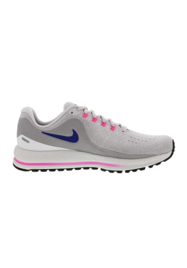 official photos 52271 f7b37 Nike Air Zoom Vomero 13 - Laufschuhe für Damen - Grau | 21RUN