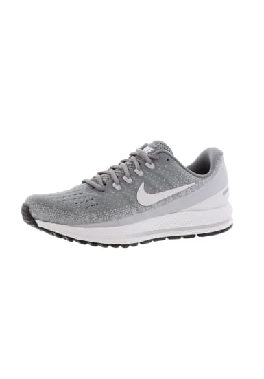 size 40 0f2ef 78dab Air Zoom Vomero 13 - Running shoes for Women - Grey