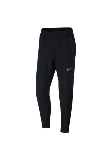 0f2e0e19d81d8 Nike Essential Woven Pant - Running trousers for Men - Black | 21RUN