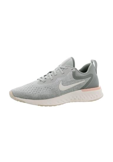 plus récent d7b3c a1b76 Nike Odyssey React - Chaussures running pour Femme - Gris