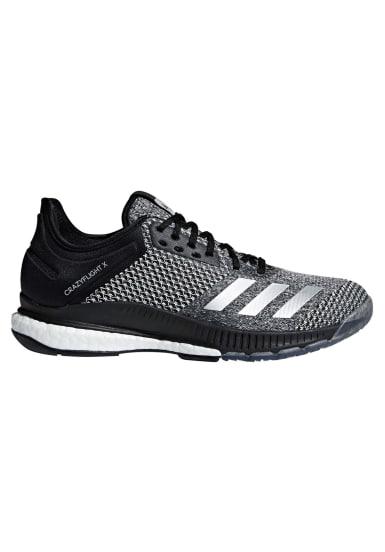 Chaussures Handball Volley ball Femme achat et prix pas