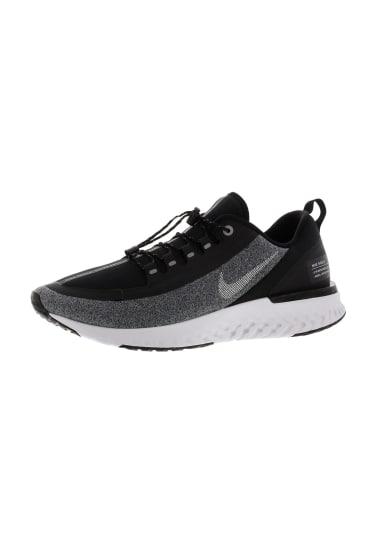 0311b4b9eef Nike Odyssey React Shield - Chaussures running pour Femme - Noir